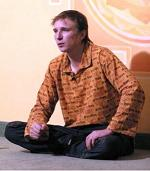 Йога Рода.Родовая йога. Йога предков.