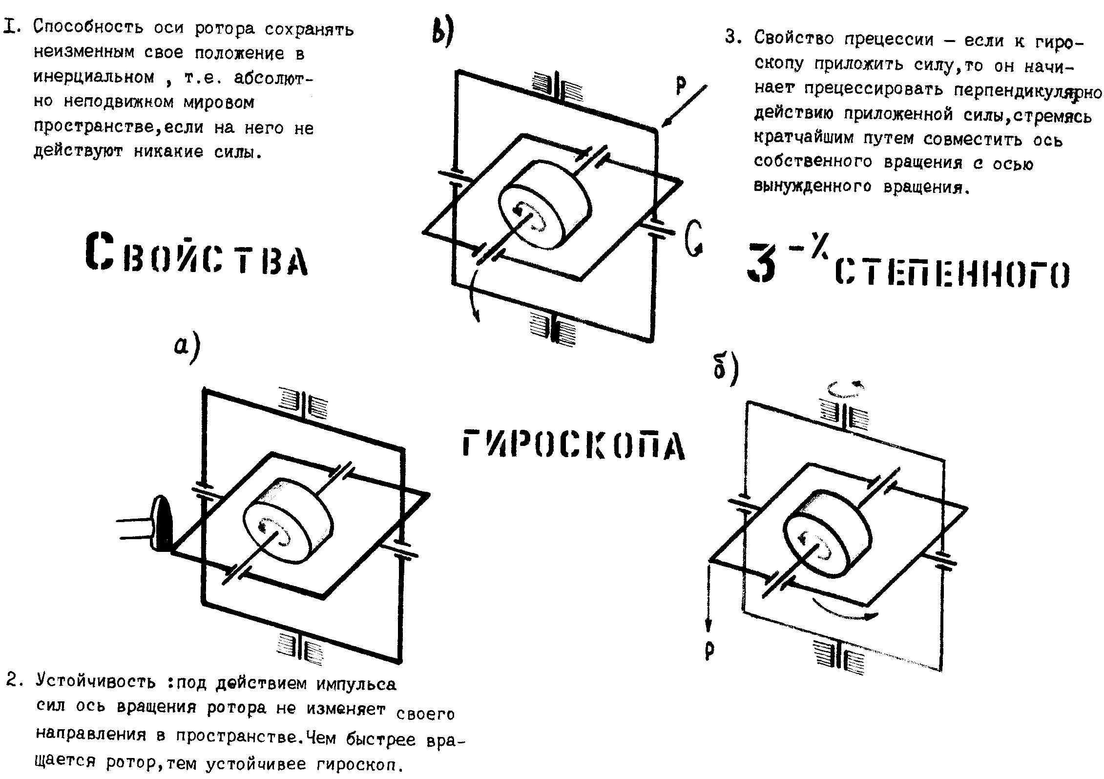 https://konspekta.net/infopediasu/baza14/274833251820.files/image002.png