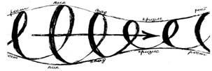 Инвестированный капитал - что это, формы и формула расчета