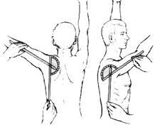 Изображение - Амплитуда движения коленного сустава image028