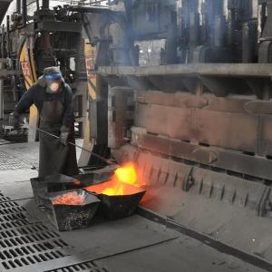 Что относится к вредным и тяжелых работ в строительстве
