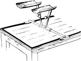 Изображение - Рентгенография тазобедренных суставов по лаунштейну image447