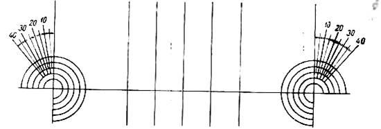 Изображение - Рентгенография тазобедренных суставов по лаунштейну image457