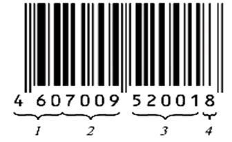 программе соревнования как узнать код картинки для сайта ручку нему заказали
