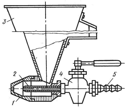 image008 - Схема компрессора со 45б