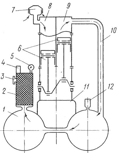 image009 - Схема компрессора со 45б