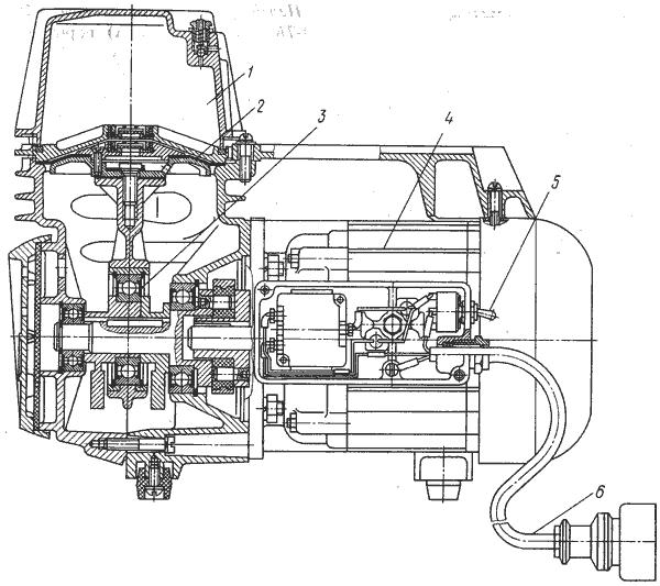 image010 - Схема компрессора со 45б