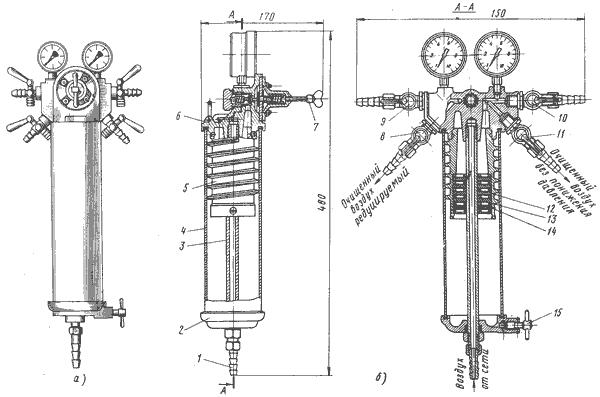 image011 - Схема компрессора со 45б