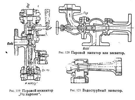 Сулу элеватор фольксваген транспортер 4 в россии
