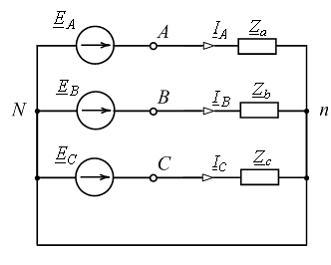 i exam ответы электротехника