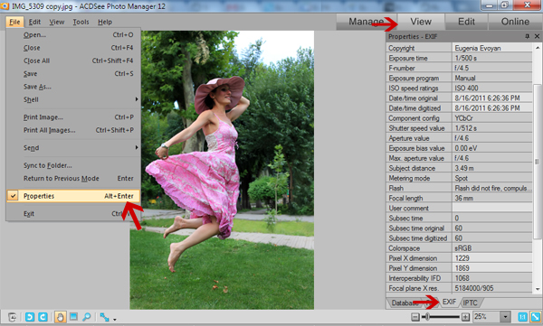 Как можно увидеть фото профиля на инстаграм гвоздя, жезла