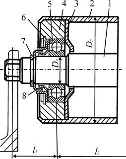 Конструкция конвейеров купить фольксваген транспортер т2 в москве