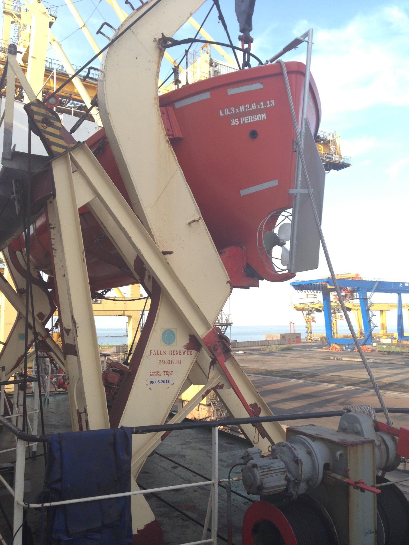 только устройство оборудование и снабжение фото судна то