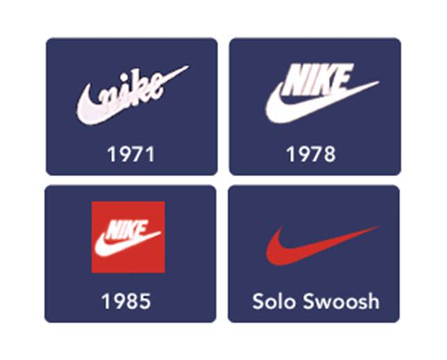 nike company history essay Save your essays here so you can locate them quickly nike shoes company is interested also in provide a fashionable design just to wear even though if the.
