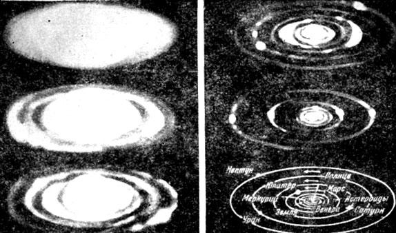 среднего картинки гипотеза канта-лапласа бумагу можно купить