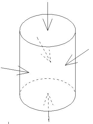 Объемные деформации бетона топпинг упрочнитель для бетона купить