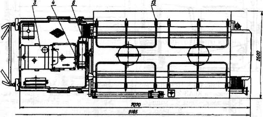 Загрузочный бункер винтового конвейера ао элеватор липецкая область сенцово