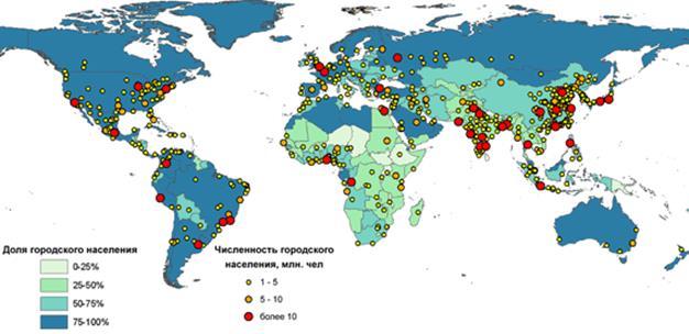 телефоны, процент на карте мир это лето закате