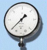 Типы приборов для измерения давления