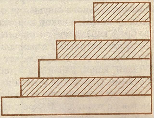 ростелеком для какой лестницы понадобится более длинный ковер смотри рисунок сожалению