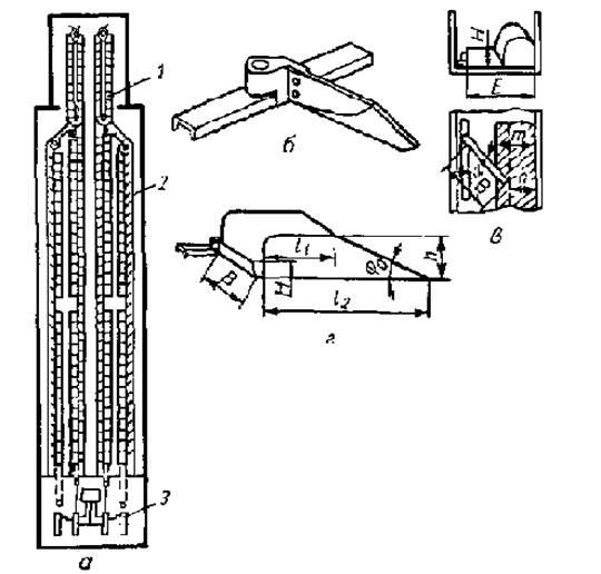 Навозоуборочный транспортер нпк 30 оборудование для сварки конвейерных лент
