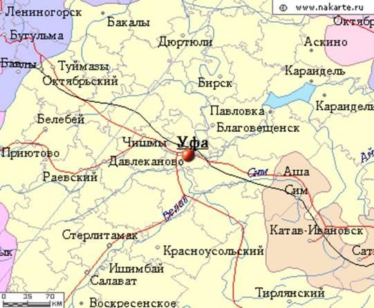 хороший тренер, уфа на карте россии фото шторы