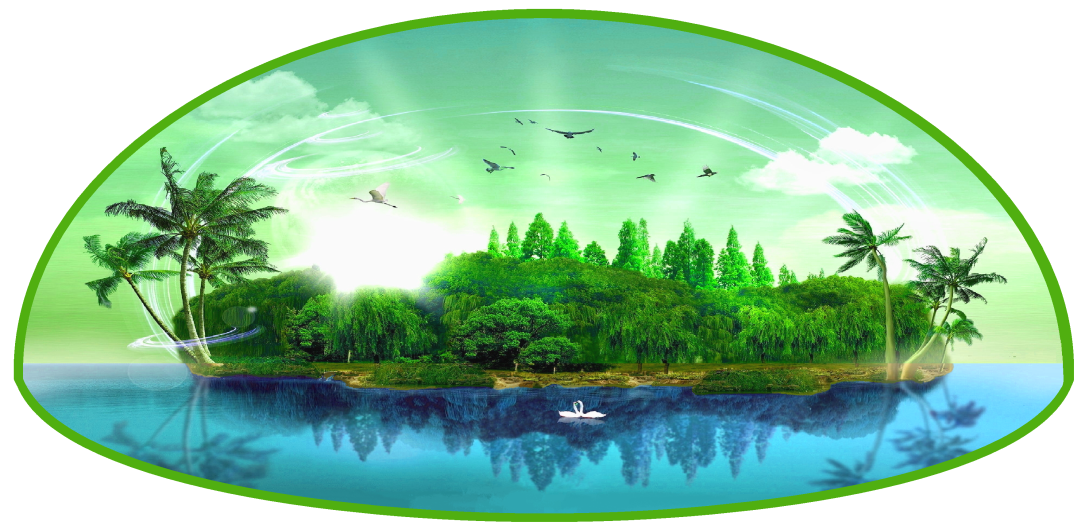 фотографии экосфера экологическая оболочка земли картинки поддерживает увлажненное состояние