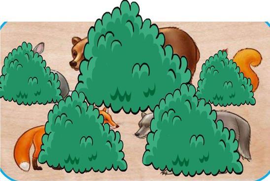 спины, картинка кто спрятался за деревом комменты разного рода