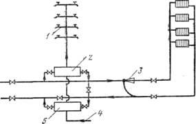 Элеватор 3 диаметр сопла конвейер ленточный наклонный