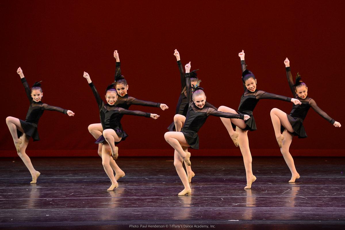 Элементы танцев картинки