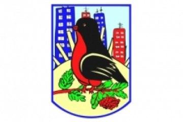 герб калининского района города челябинска детства говорили