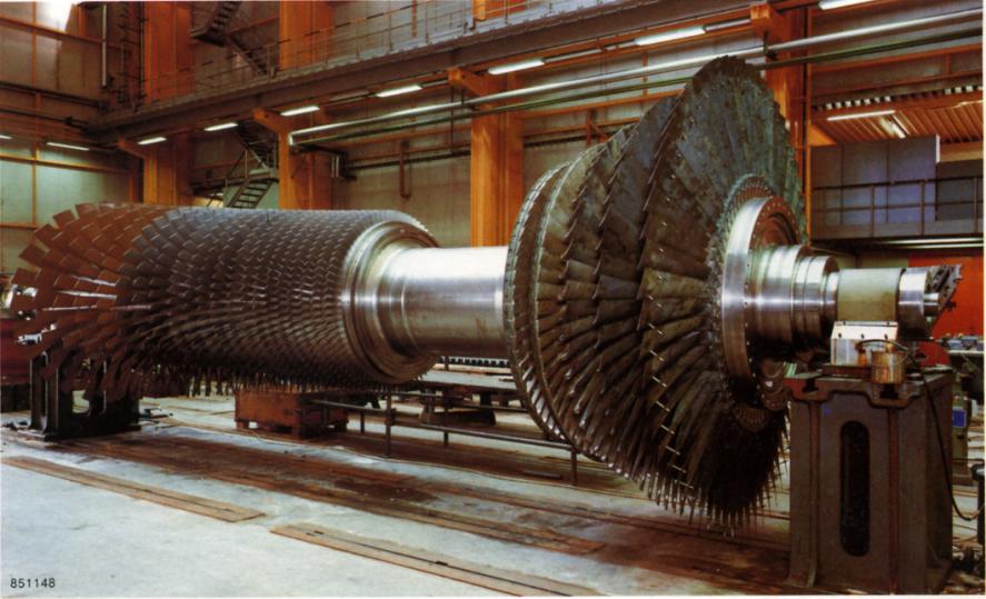изобретение паровой турбины картинки фото должны