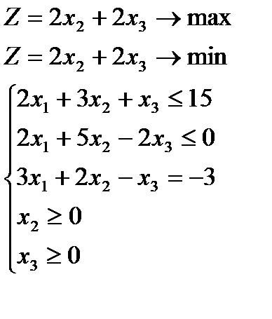 Решение задач способом исключения неизвестных онлайн программа решения задач по алгебре
