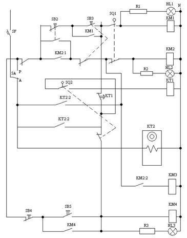 Схема транспортера раздатчика твк 80б что такое элеватор теплотехника