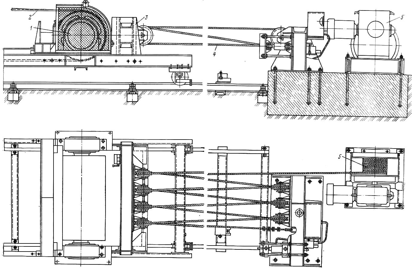 Гидросмыв на конвейерах лента для уплотнения ленточных конвейеров