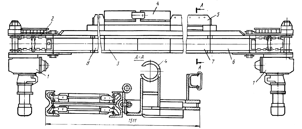 Скребковый конвейер характеристики изготовление транспортеров
