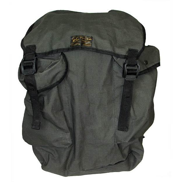 Рюкзак дачник-1 40 рюкзак bh titan 65ti00