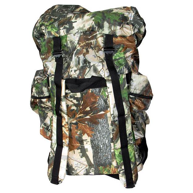 Рюкзак ангара-100 камуфляж рюкзаки jack wolfskin интернет магазин
