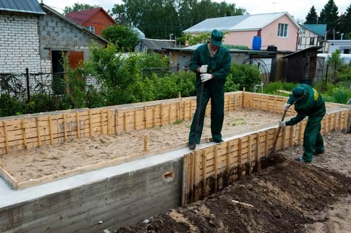 Разопалубка бетона резка проемов в бетоне цена в москве