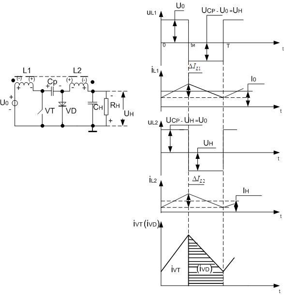 Условные обозначения в электрических схемах: графические и буквенные по 957