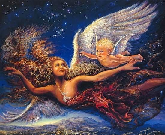 Картинки по запросу Ангелы следят за людьми