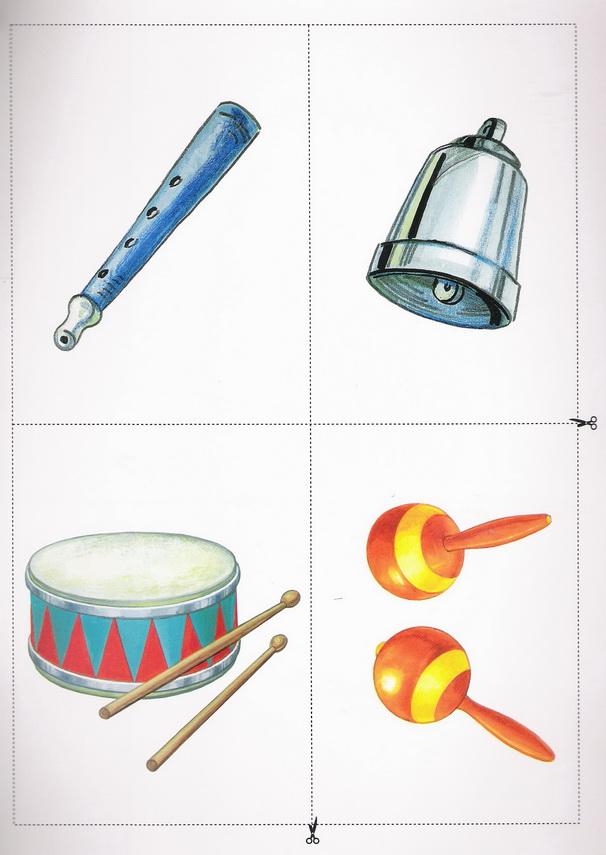 предметные картинки на звуки ранний возраст что самое