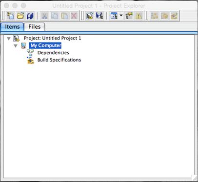 Студопедия — Введение  1  wikiTaxi // Assembler NASM