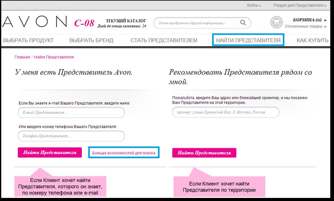Avon номер телефона бесплатно в москве косметика кристина купить в симферополе