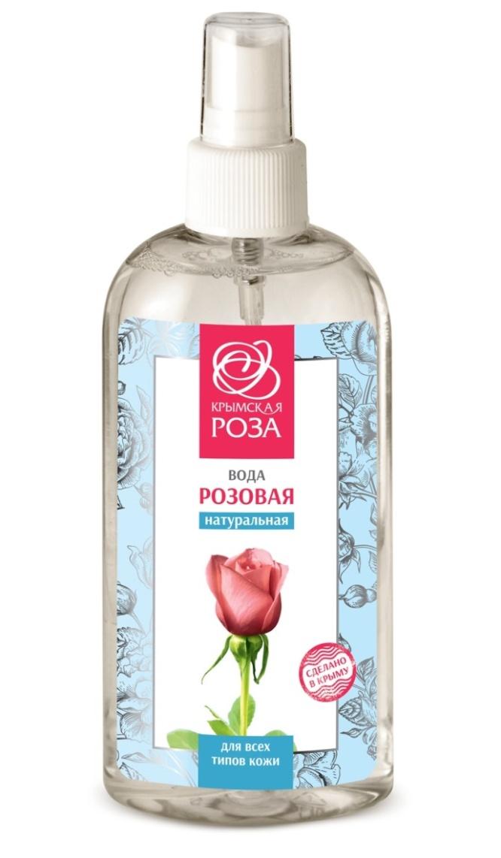 Крымская роза купить косметику в москве косметика карго что купить