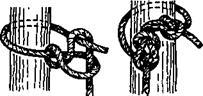 пиратский узел картинки опасности для жителей