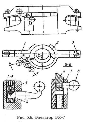 Элеваторы для спо транспортеры для подачи мешков