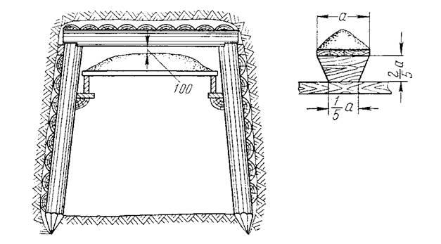 Лопатки рисунок скелет юбки