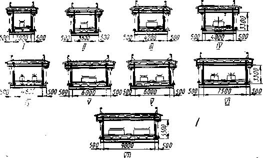 Галерей ленточных конвейеров элеватор для зубов фото