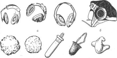 Засоби індивідуального захисту органів слуху  4f4a465b993e6